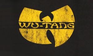 Quel membre du Wu-Tang Clan êtes-vous ?