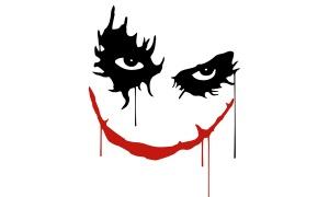 Quel/le psychopathe êtes-vous ?