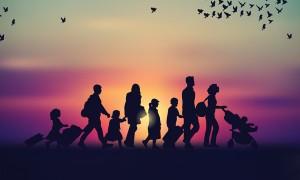 Quelle est la personne la plus importante de votre vie ?