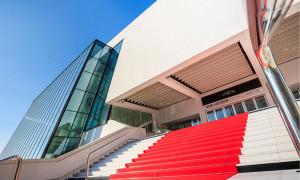 À quelle star de Cannes ressemblez-vous ?