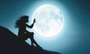 Quelle est la lune qui vous protège ?