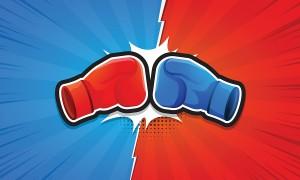 Contre qui êtes-vous en conflit ?