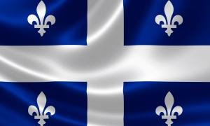 Quelle expression québécoise vous correspond ?