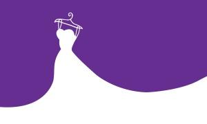 Combien de fois allez-vous vous marier ?