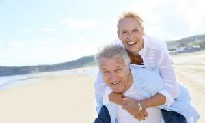 A quel âge allez-vous prendre votre retraite ?