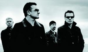Quelle chanson de U2 vous ressemble ?