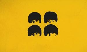 Quelle chanson des Beatles êtes-vous ?