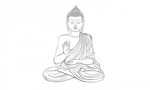 Quelle citation de Bouddha est faite pour vous ?