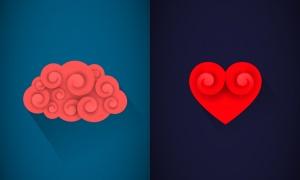 Dans quel état émotionnel est votre cerveau ?