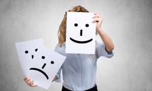 Vos émotions vous dominent-elles ?
