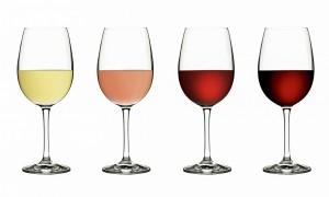 Quel vin vous ressemble ?
