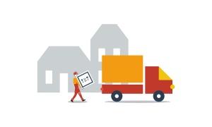 Où devriez-vous déménager ?
