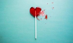 Quelle citation sur l'amour vous ressemble ?
