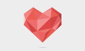 Quelle est votre définition de l'amour ?