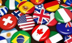 De quel pays venez-vous vraiment ?