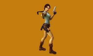 Quel personnage de jeu vidéo êtes-vous ?
