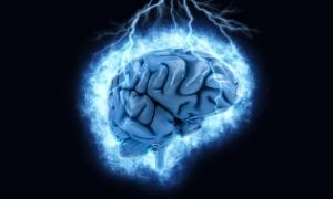Quelle est votre force mentale ?