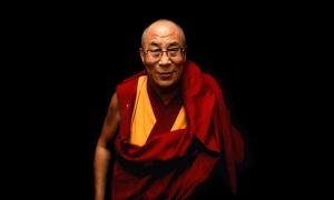 Quelle citation du Dalaï-Lama vous ressemble ?