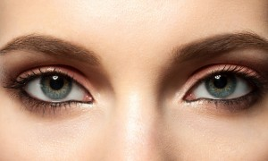 Que disent vos yeux de vous ?