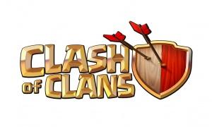 Qui seriez-vous dans « Clash of Clans » ?