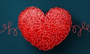 De quoi votre cœur a besoin ?