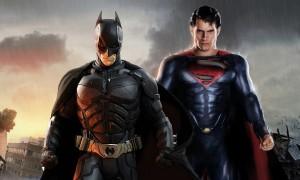 Êtes-vous Batman ou Superman ?
