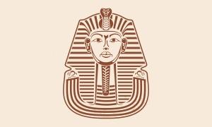 Quel pharaon vous ressemble ?