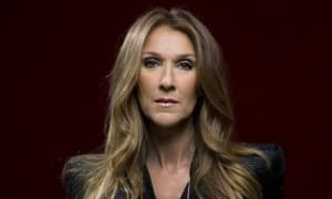 Quel tube de Céline Dion vous ressemble ?