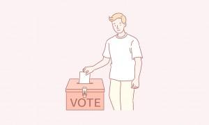 Quel courant politique vous ressemble ?