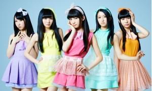 De quel groupe de J-pop pourriez-vous faire partie ?
