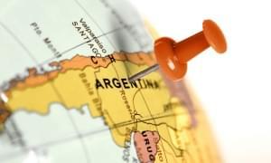 Dans quelle ville d'Amérique du Sud devriez-vous vivre ?