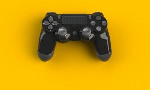 Quelle console de jeu êtes-vous ?