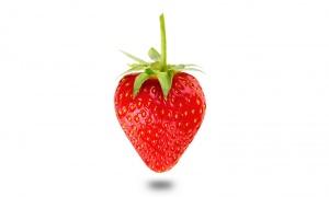 Quel fruit rouge êtes-vous ?