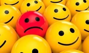 Êtes-vous vraiment pessimiste ?