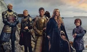Quel Lannister êtes-vous ?