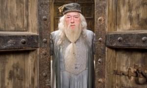 Harry Potter - Quelle citation de Dumbledore vous correspond ?