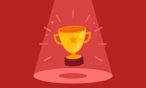 Quel Premier Prix mériteriez-vous ?