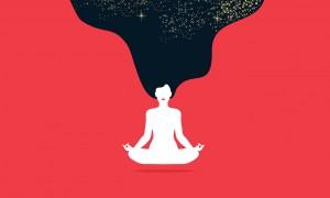 Êtes-vous vraiment zen ?