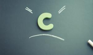 Quelle lettre C êtes-vous ?