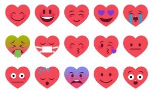 Quel cœur êtes-vous ?