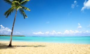 Quelle île vous ressemble ?
