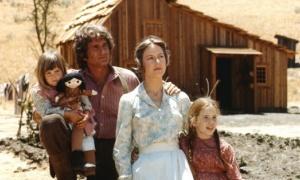 Qui êtes-vous dans la Petite Maison dans la Prairie ?