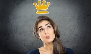 A quelle reine ressemblez-vous ?