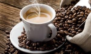 Quel type de café êtes-vous ?