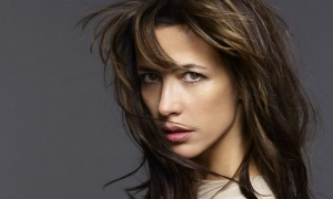 Quelle Sophie Marceau suis-je ?