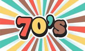 Quelle star des années 70 êtes-vous ?