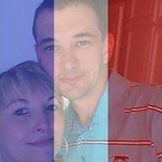 Photo du profil de <b>Valerie Vaillant</b>. - 01670776_3367667
