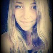 Marie-<b>lise Lusignan</b> - 69933447_4259538