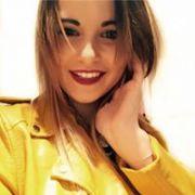 Photo du profil de <b>Prescillia Da</b> Orta. - 84908426_6159420