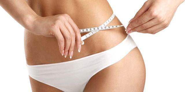 Image du test Quel est votre poids idéal ?
